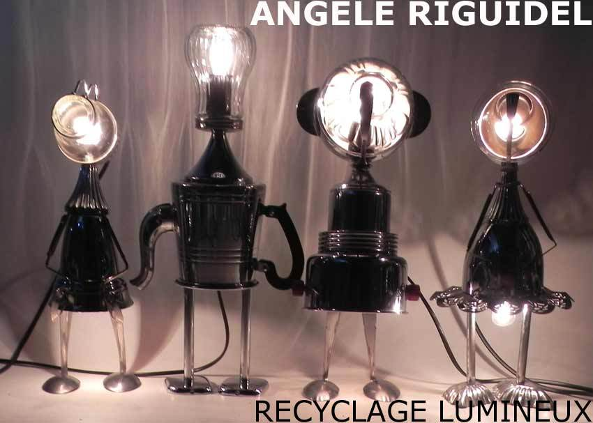 angele riguidel-2012-03