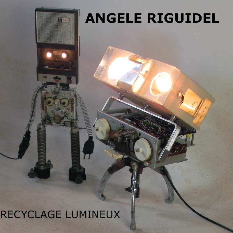 angele riguidel-2013-01