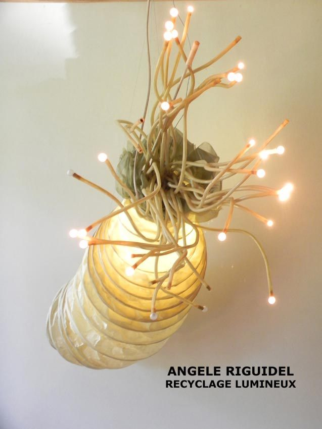 angele riguidel-2013-10