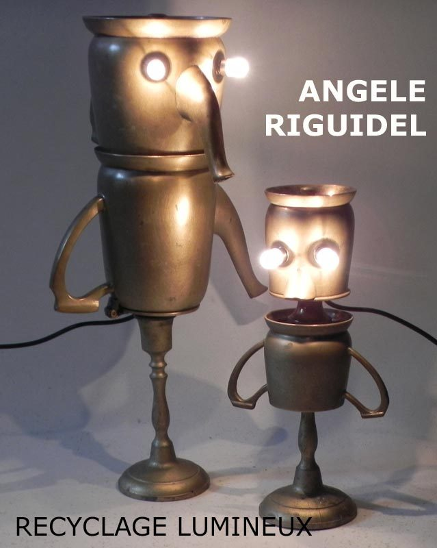 angele riguidel-2014-04