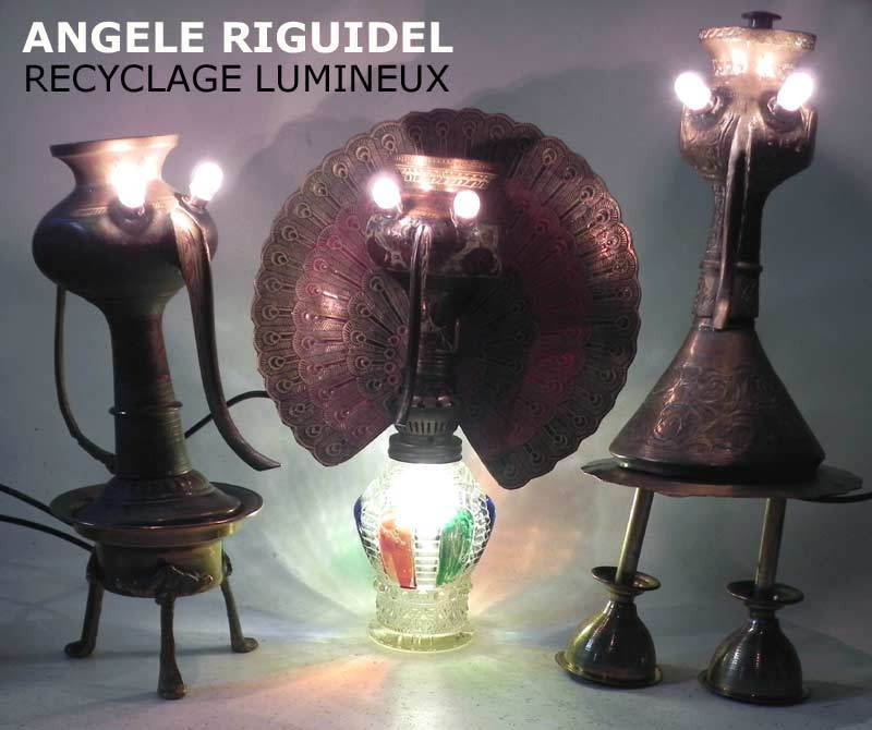 angele riguidel-2014-05