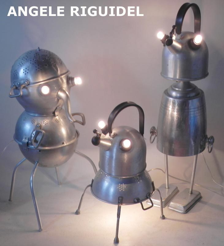 angele riguidel-2015-01