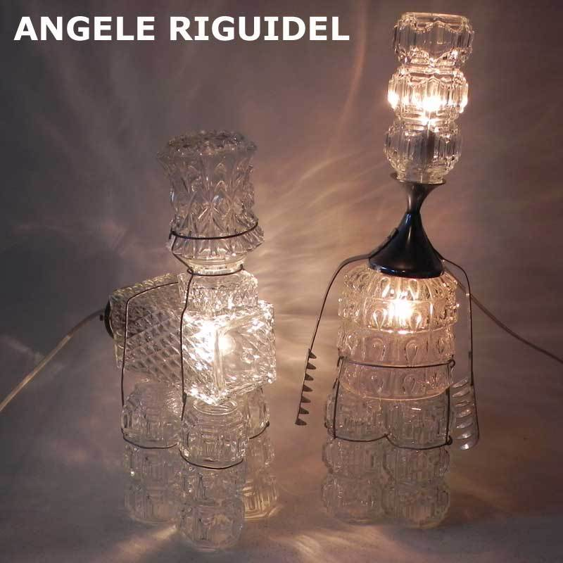 angele riguidel-2015-08