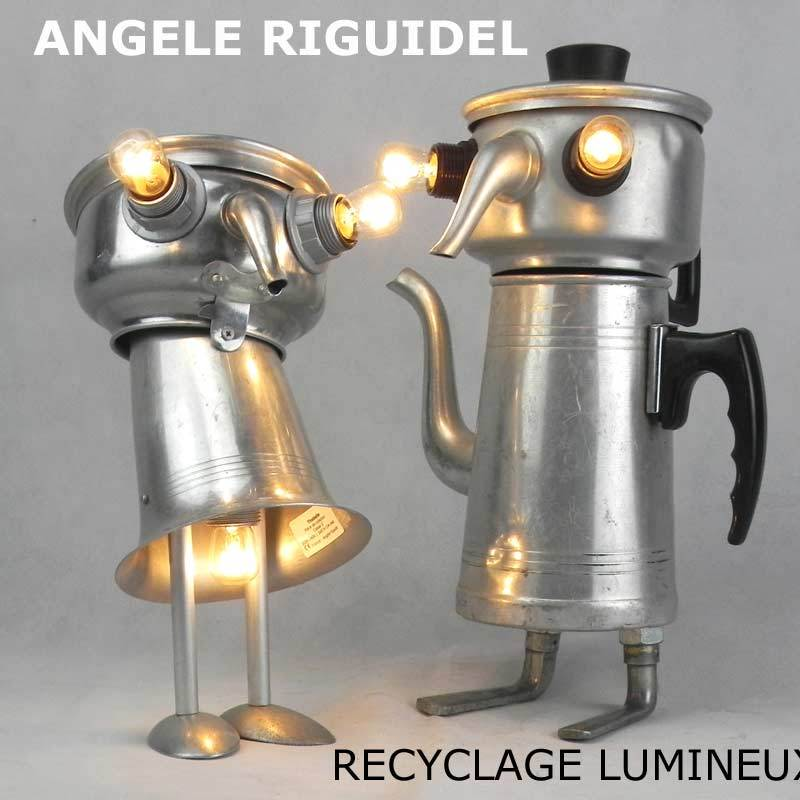 angele riguidel-2018-05