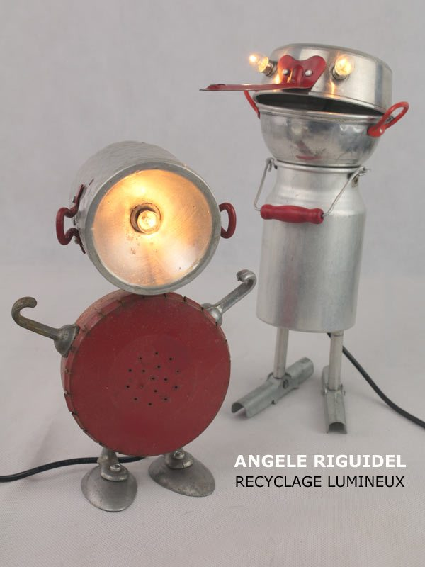 angele riguidel-2019-13