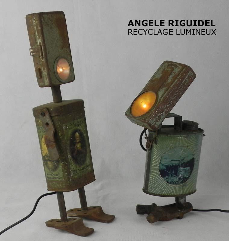 angele riguidel-2019-18