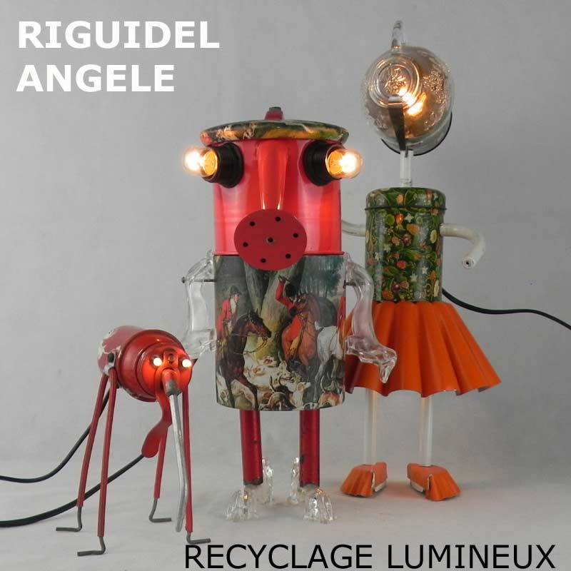angele riguidel-2019-20