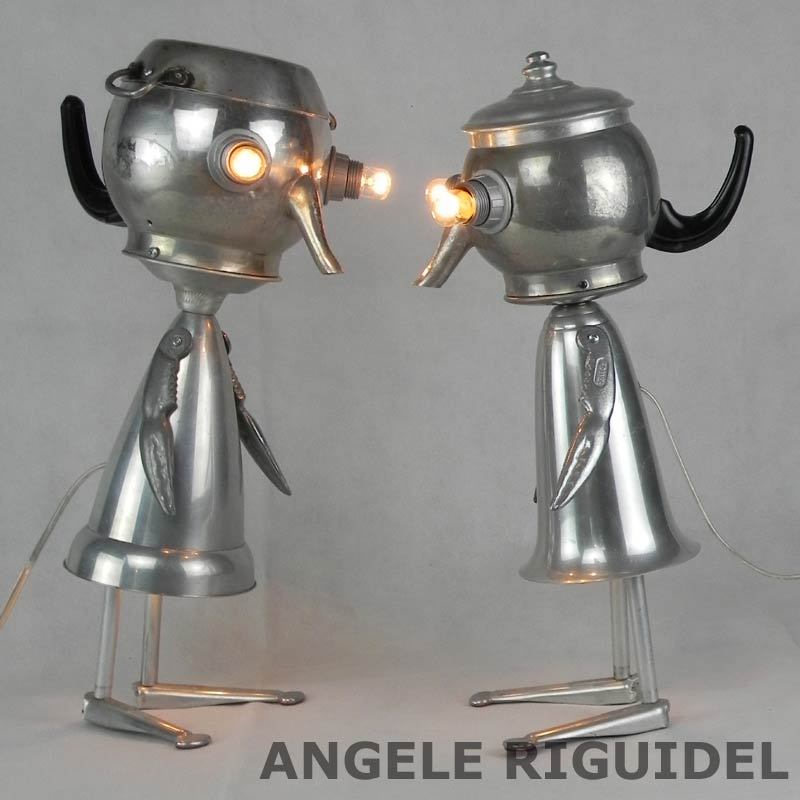 angele riguidel-2019-21