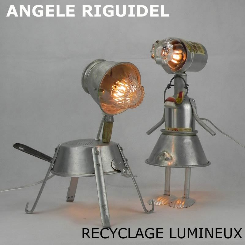 angele riguidel-2019-25
