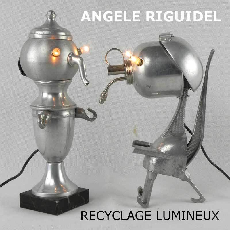 angele riguidel-2019-30
