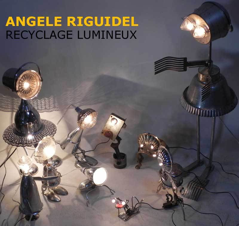 angele riguidel-2010-01
