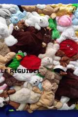 angele riguidel-2014-08