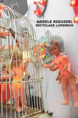 angele riguidel-2016-03